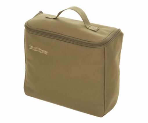 Trakker NXG Gadget Bag 3