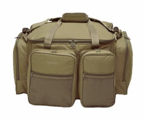 Trakker NXG Compact Barrow Bag 3