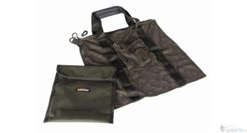 Chub Vantage Lightweight Air Dry Bag Standard 3