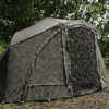 Fox Ultra 60 Camo Brolly System 1