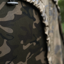 Fox Ultra 60 Camo Brolly System 15