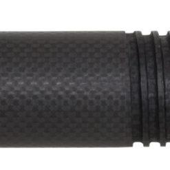 Greys Xlerate Spod Marker Hybrid Rod 7
