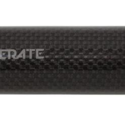Greys Xlerate Spod Marker Hybrid Rod 8