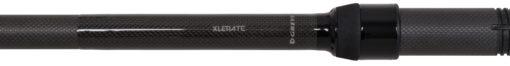 Greys Xlerate Spod Marker Hybrid Rod 5